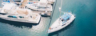 boat insurance Miami, FL