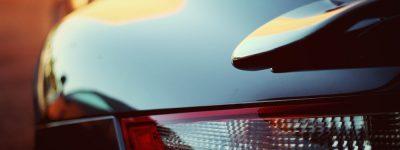 car insurance Miami, FL