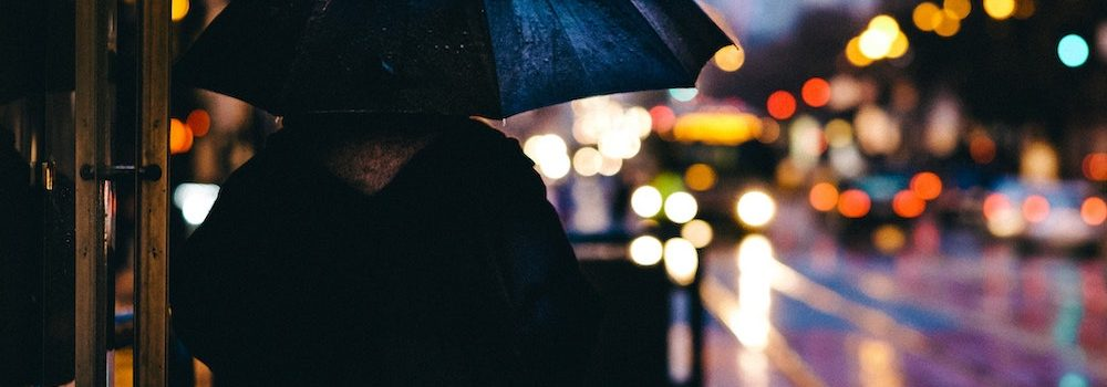 commercial umbrella insurance Miami, FL