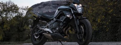 motorcycle insurance Miami, FL