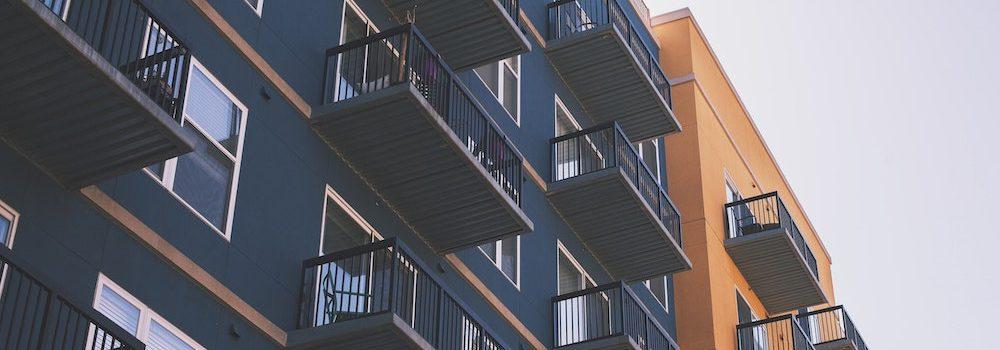 renters insurance Miami, FL