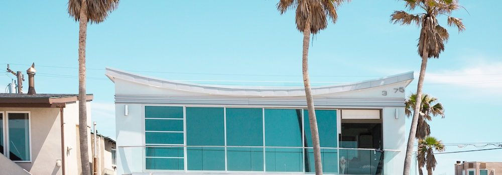 insurance agency Miami, Florida