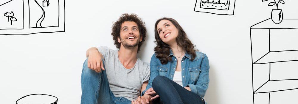 florida renters insurance